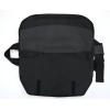 Minami Kotori Messenger Bag BADGE ver.
