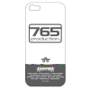 Cospa's 765 Production iPhone 5/5S Cover