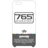 Cospa's 765 Production iPhone 6/6S Cover
