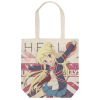 Cospa's Kujo Karen Full Graphic Tote Bag