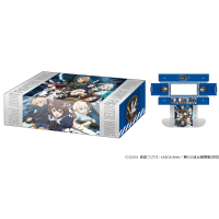 Storage Box Collection Vol.191 (Brave Witches)