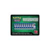 Pokémon Theme Deck (Steel Sun)