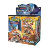 Pokémon Sun & Moon Booster Box