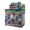 Pokémon Sun & Moon Guardian Rising Booster Box