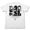 Triad Primus T-Shirt (White)