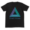 Triad Primus T-Shirt (Black)