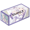 Card Box Collection (Emilia)