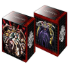 Bushiroad's Deck Holder Collection V2 Vol.334 (Overlord)
