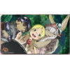 Character Rubber Mat (ENR-024 Made in Abyss A)