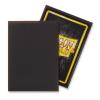 Dragon Shield Sleeves (Standard Matte - Slate)