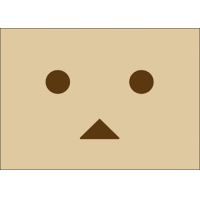 Sleeve Collection HG Vol.1673 (Danboard)