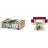 Storage Box Collection Vol.260 (isekai Maou to Shoukan Shoujo no Dorei Majutsu)