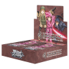 Sword Art Online Alternative Gun Gale Online Booster Box