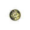 Pokémon Theme Deck (Storm Caller)