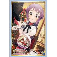 Sleeve Collection HG Vol.1900 (Makabe Mizuki)