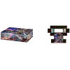 Storage Box Collection Vol.293 (Senki Zesshou Symphogear AXZ)