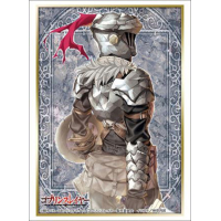 Sleeve Collection HG Vol.1953 (Goblin Slayer)