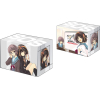 Deck Holder Collection V2 Vol.707 (Haruhi & Nagato)