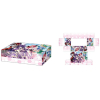 Storage Box Collection Vol.313 (Date A Live)