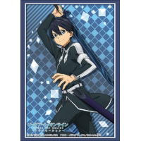 Sleeve Collection HG Vol.2032 (Kirito)