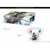 Storage Box Collection Vol.318 (Sword Art Online -Alicization-)