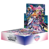 Bushiroad's Mahou Shoujo Lyrical Nanoha Detonation Booster Box