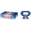 Storage Box Collection Vol.330 ( Kinomoto Sakura)