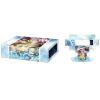 Storage Box Collection Vol.334 (Sword Art Online Alicization Part.2)