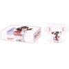 Storage Box Collection Vol.344 (Kato Megumi)