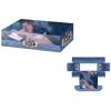 Storage Box Collection Vol.375 (Aincrad Asuna)