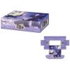 Storage Box Collection Vol.376 (Fairy Dance Kirito & Leafa)