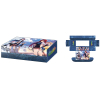 Bushiroad's Storage Box Collection Vol.380 (Le Eden de la Grisaia)