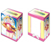 Bushiroad's Deck Holder Collection Vol.986 (Matsushima Michiru)