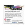 Pokémon Sword & Shield Rebel Clash Booster Box