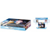 Bushiroad's Storage Box Collection Vol.401 (Fujimaru Ritsuka & Mash Kyrielight)