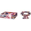 Storage Box Collection Vol.416 (Ram Part. 2)