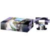 Storage Box Collection Vol.427 (New Edition Key Visual Ver.)