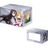 Deck Holder Collection Vol.1181 (Kirito & Asuna (GGO))