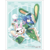 Sleeve Collection HG Vol.2714 (Yoshino Part.3)