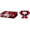 Storage Box Collection Vol.443 (Shinomiya Kaguya)