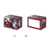 Deck Holder Collection V2 Vol.1322 (Matou Sakura & Tohsaka Rin)