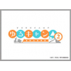 Chara Sleeve Matte No.MT1049 (Logo)