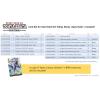 VGE-D-SD03: Start Deck Vol.3 (Tohya Ebata -Apex Ruler-)