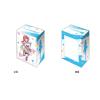 Deck Holder Collection V3 Vol.35 (Sakura Miko 1st Fes. Non Stop Story Ver.)