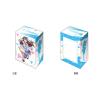 Deck Holder Collection V3 Vol.33 (Tokino Sora 1st Fes. Non Stop Story Ver.)