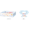 Storage Box Collection V2 Vol.15 (Cocoa & Chino)
