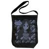 Akiyama Mio Shoulder Tote Bag
