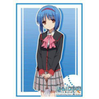 Sleeve Collection HG Vol.438 (Nishizono Mio)