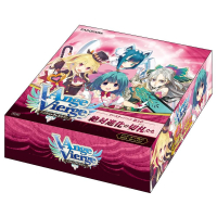 Ange Vierge Booster Box Vol.3