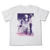 Arakawa Under the Bridge T-Shirt (White)